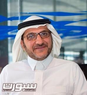 الدكتور خالد القطان