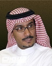 الدكتور علي الجفري1