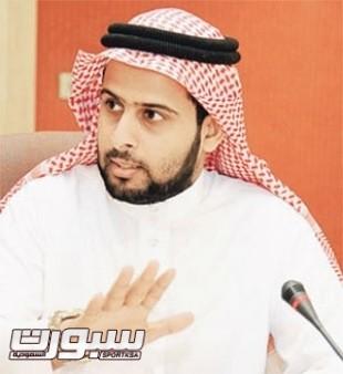 الدكتور محمد النعيمي