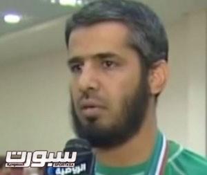 الرامـــي-خالد-ملحان