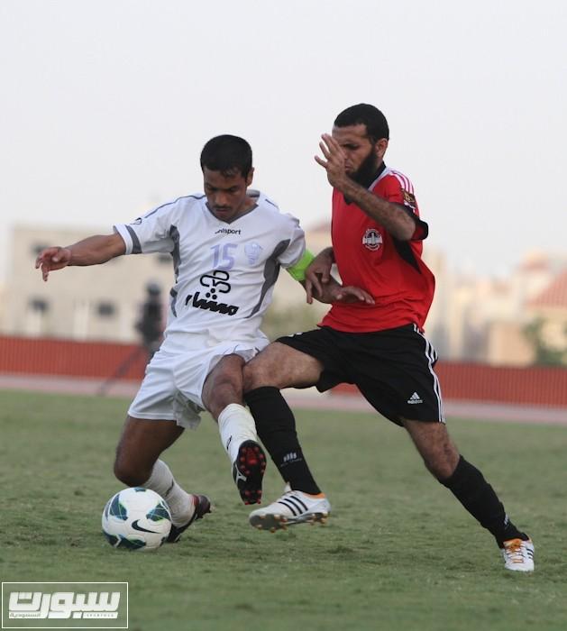 الرياض والطائي4