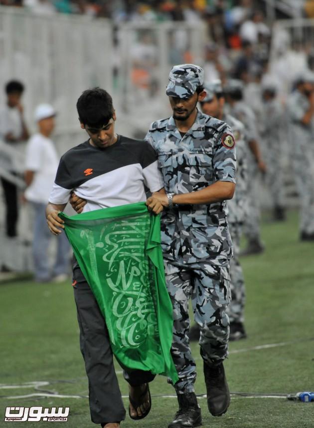 السعودية والاورجواي22