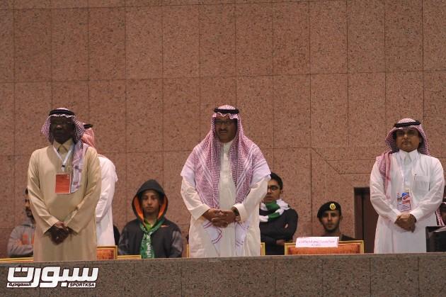 السعودية و اندنوسيا (181272386) 