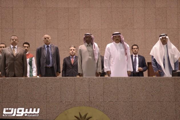 السعودية و فلسطين (3) 