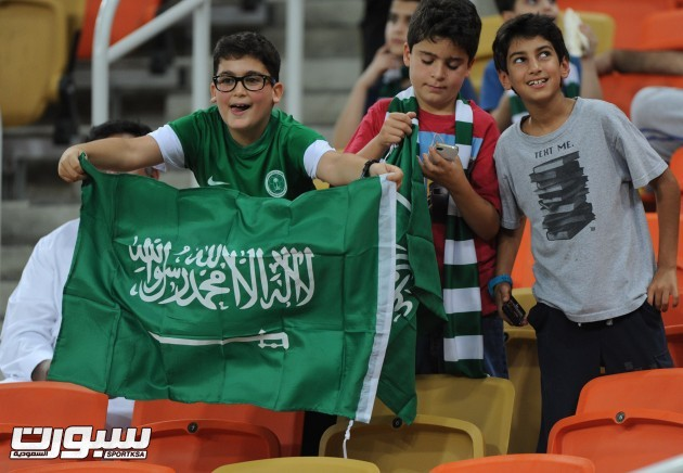 السعودية و لبنان (10) 