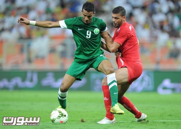 السعودية و لبنان (3) 