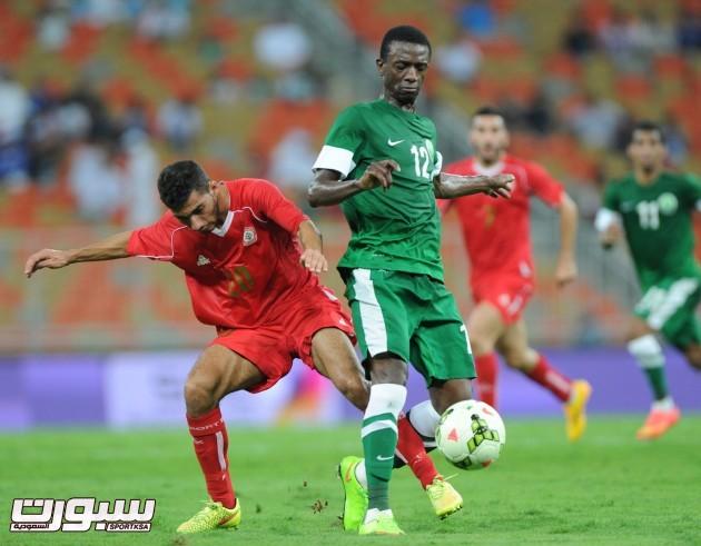 السعودية و لبنان (4) 