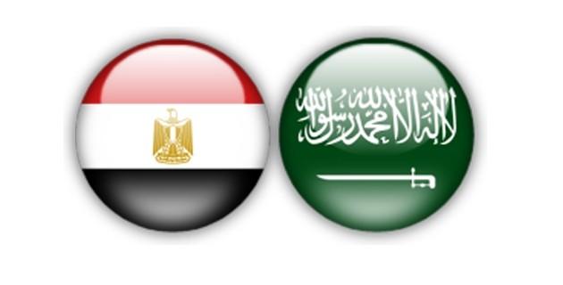 السوبر السعودي المصري