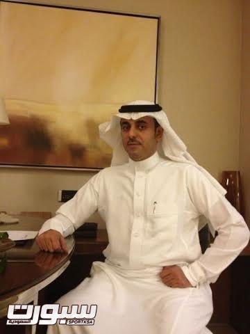 الشيخ ماجد