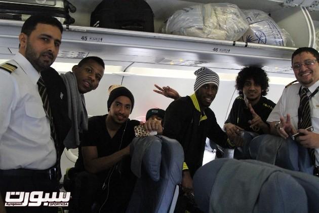 الطائرة 2