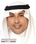 العرفج احمد