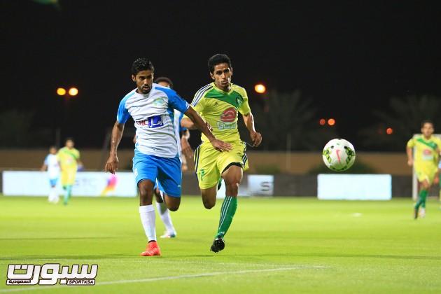العروبة والجيل2