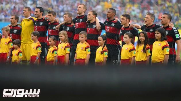 المانيا امريكا 4