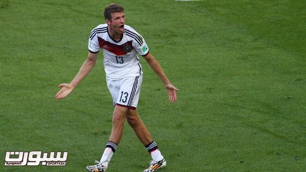 المانيا فرنسا 22