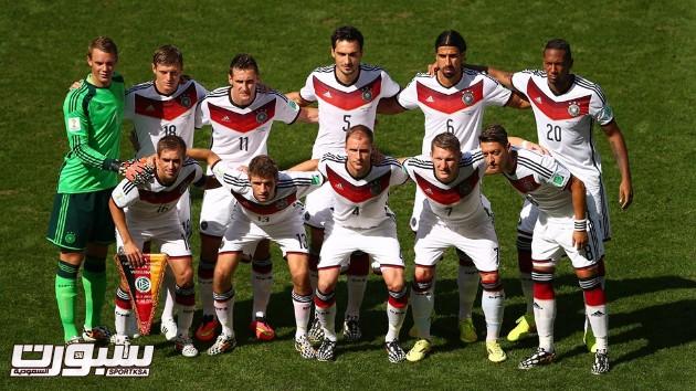 المانيا فرنسا 4