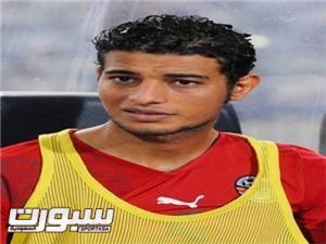 المصري احمد خيري