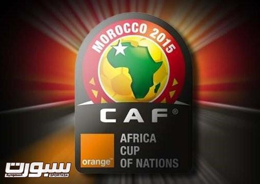 المغرب-بطولة