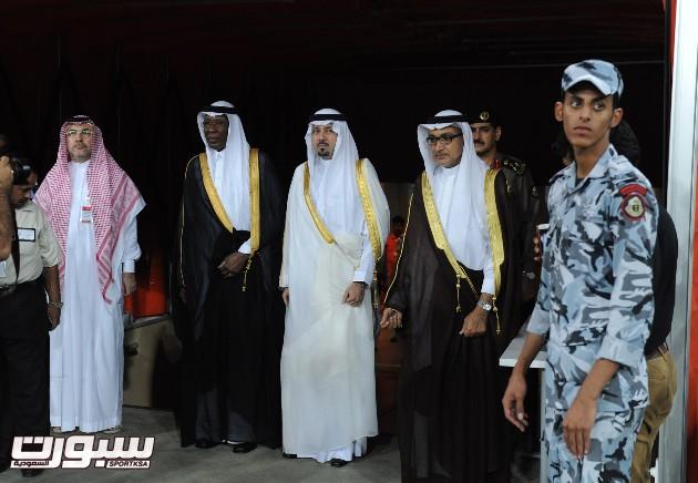 المنتخب السعودي10