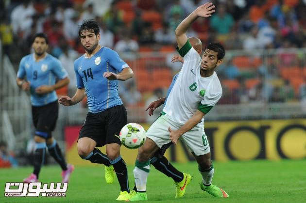 المنتخب السعودي12