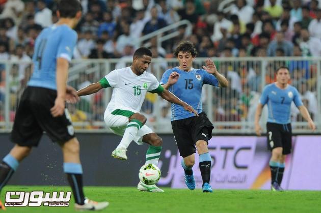 المنتخب السعودي16