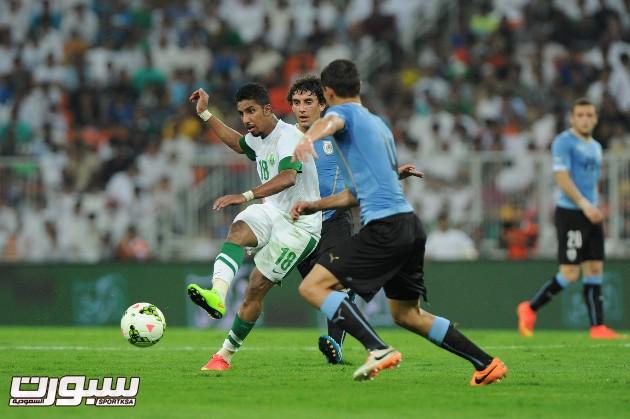 المنتخب السعودي17