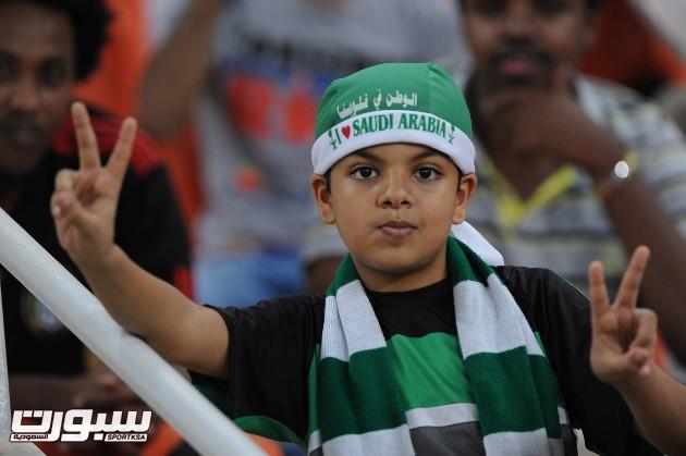 المنتخب السعودي5