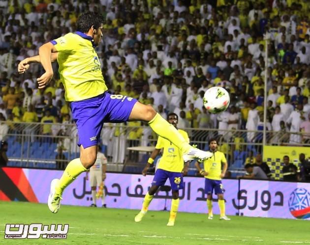 النصر - الاتحاد10