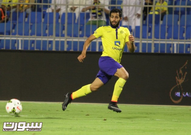 النصر والعروبة25