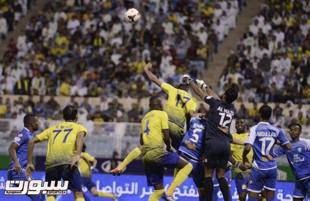 النصر والفتح5