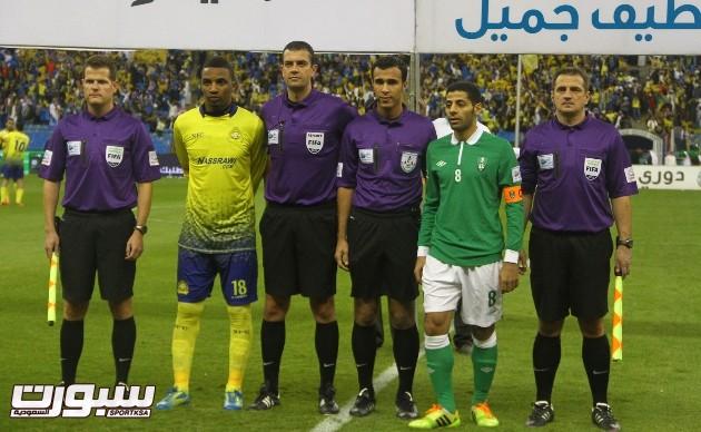 اخبار نادي النصر الاثنين 2013 النصر-و-الاهلي.jpg