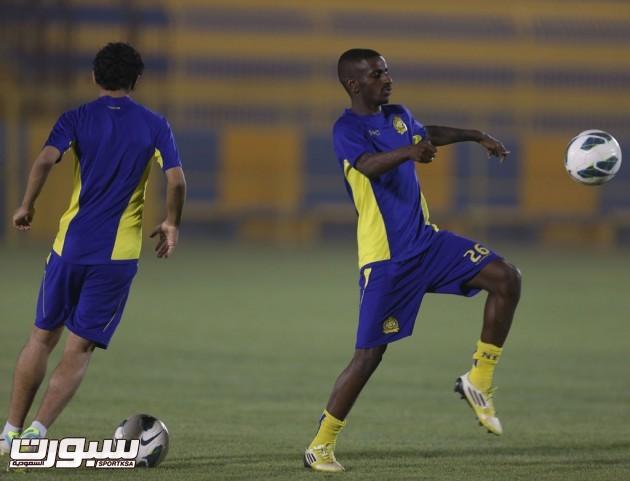 النصر4