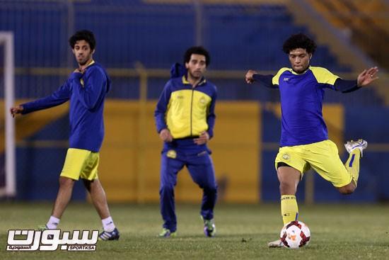 النصر5