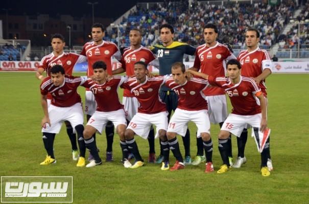 اليمن السعودية 1