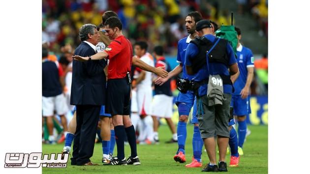 اليونان كوستاريكا 29