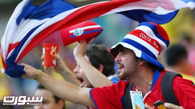 اليونان كوستاريكا 3