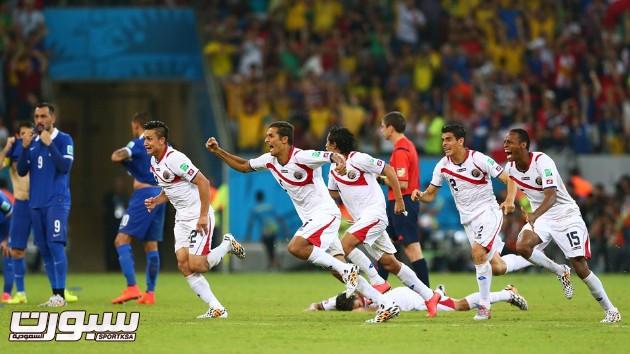 اليونان كوستاريكا 36