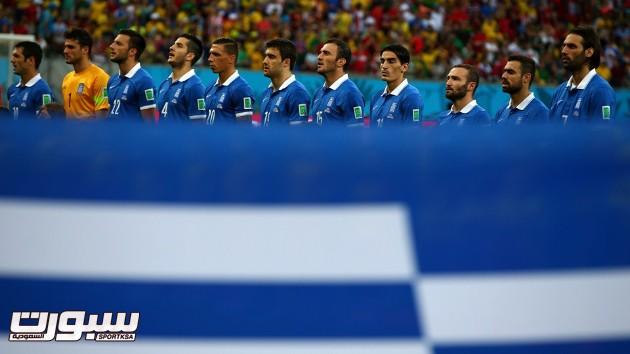 اليونان كوستاريكا 5