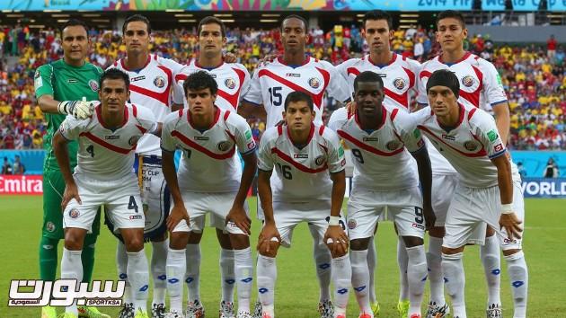 اليونان كوستاريكا 6