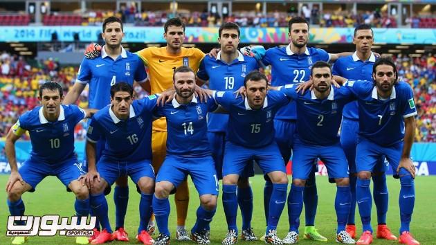 اليونان كوستاريكا 7