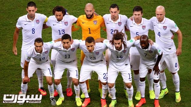 امريكا البرتغال 7