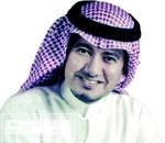 اياد عبدالحي