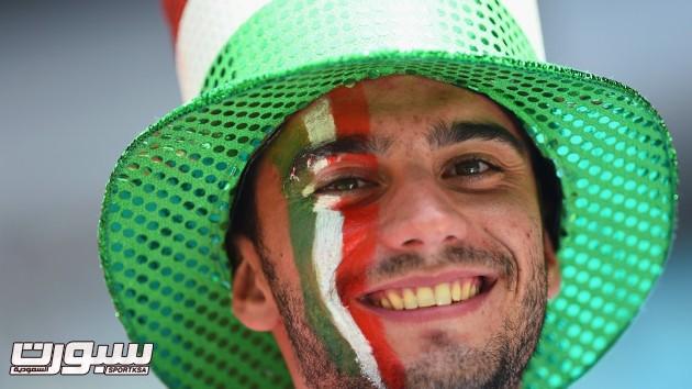 ايطاليا كوستاريكا 1