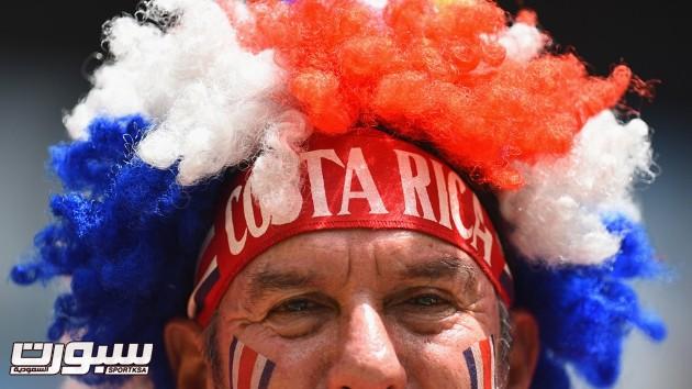 ايطاليا كوستاريكا 2
