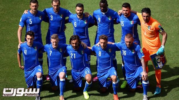 ايطاليا كوستاريكا 7