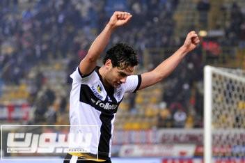 Bologna FC v Parma FC - Serie A