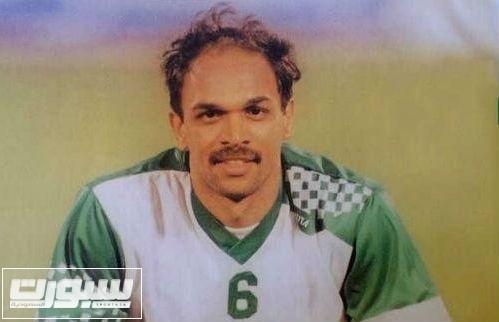 باسم ابوداود