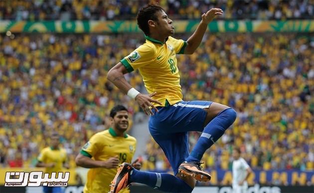 برازيل 1-12013