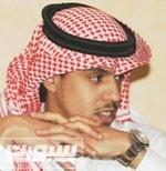 بسام الدخيل