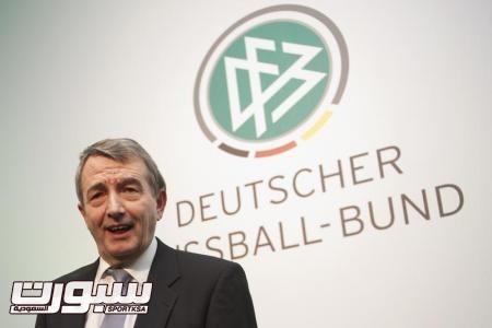 المانيا ستكافيء لاعبيها عند الوصول لدور الثمانية بكأس العالم