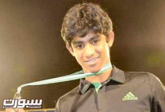 حسين الحزام